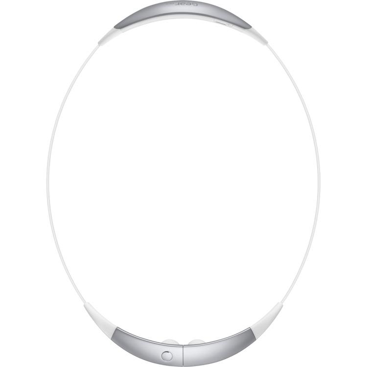 Samsung Gear Circle headset