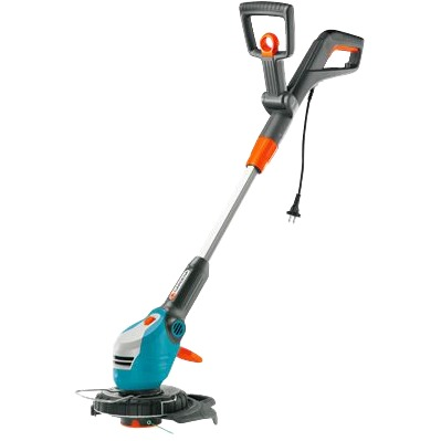 Gazontrimmer PowerCut Plus 650-30