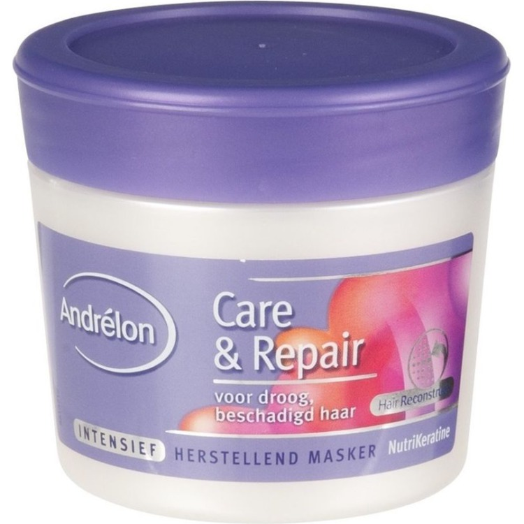 Image of Care & Repair Masker, 250 Ml