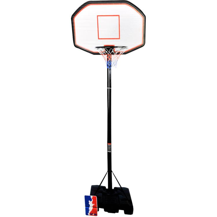 Basketball Stand ST