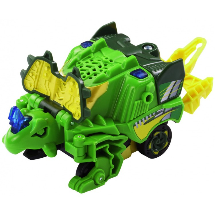 Image of Switch & Go Dino´s: Centrosaurus Vtech:
