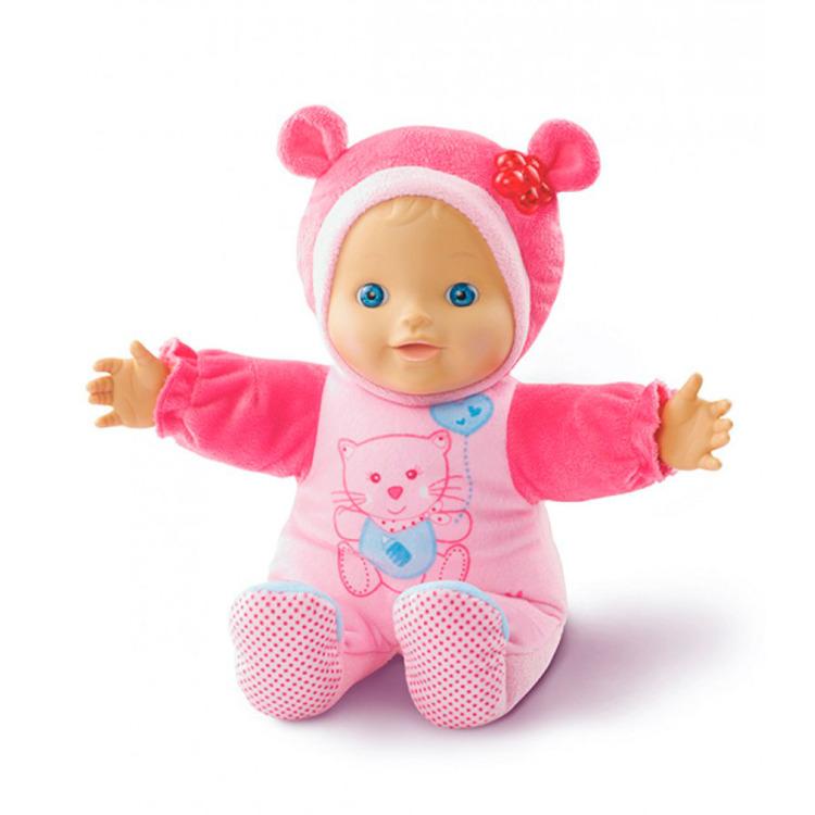 Image of Little Love - Kiekeboe Baby