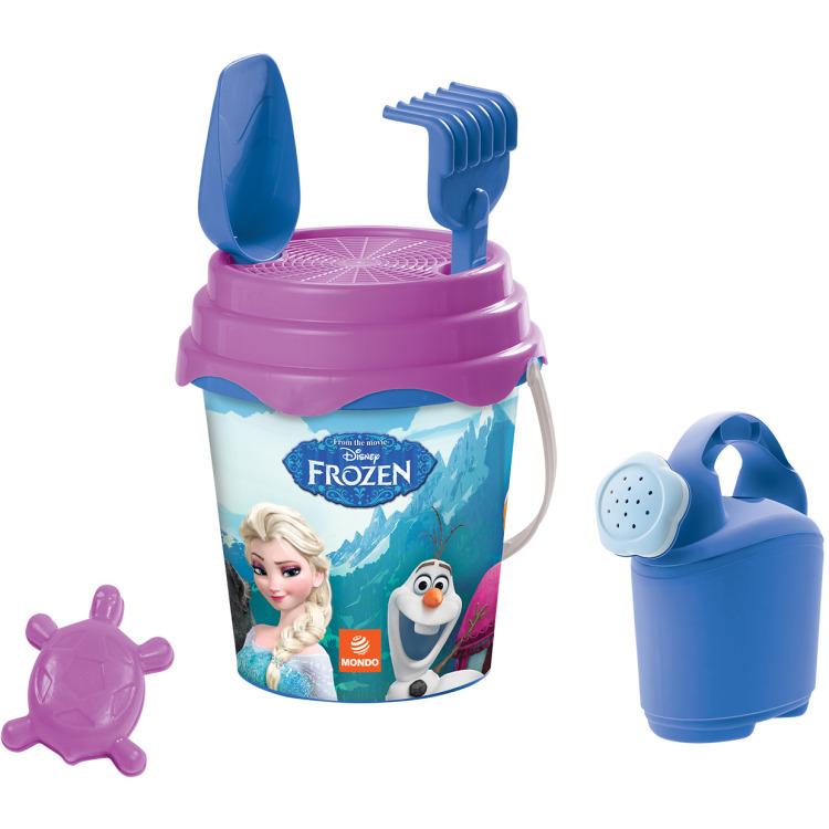 Disney Frozen Emmerset