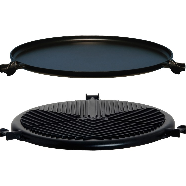Cadac Chef Grillplaat Barbecue Accessoires