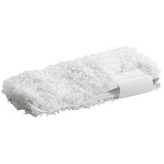 Karcher Microvezel doekenset voor keuken Accessoire