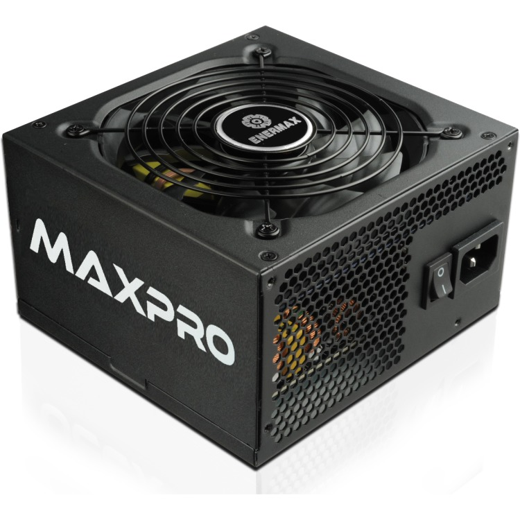 Maxpro 400w Atx24