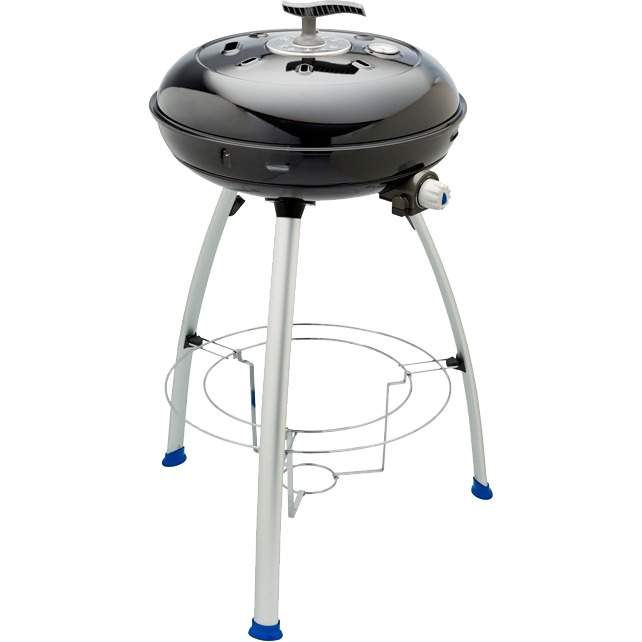 Image of Citi Chef 48 BBQ