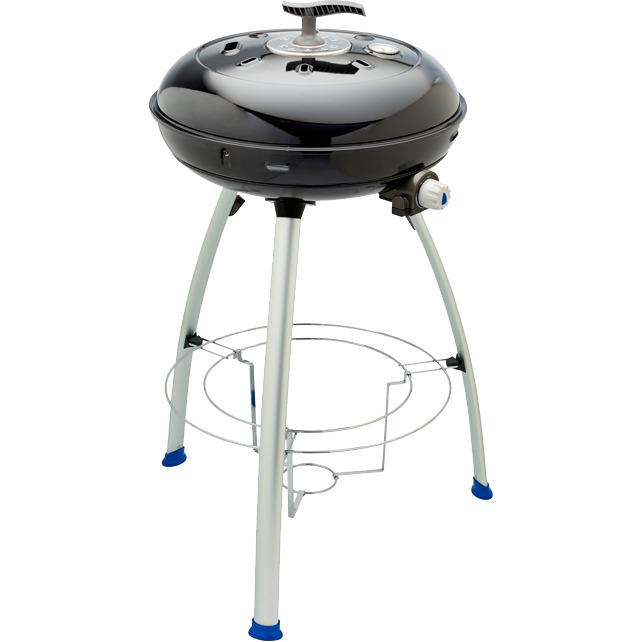 Cadac Citi Chef 48 Barbecue