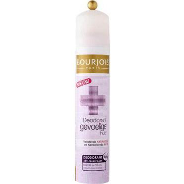 Image of Gevoelige Huid Deodorant Spray, 200