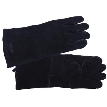 Image of Barbeque handschoenen (BBA-17)