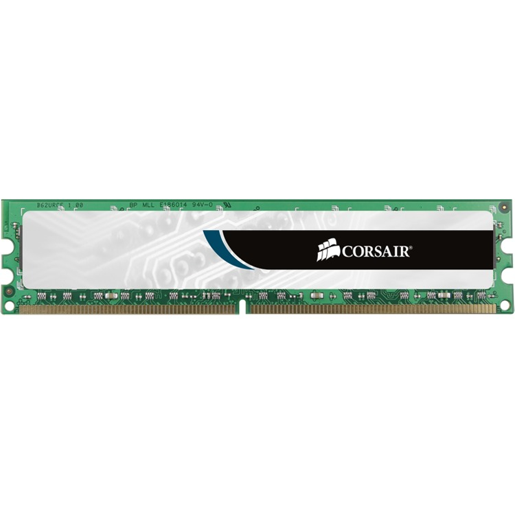 Image of 1 GB MB DDR2-667