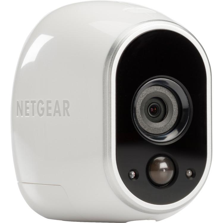 Arlo HD Camera