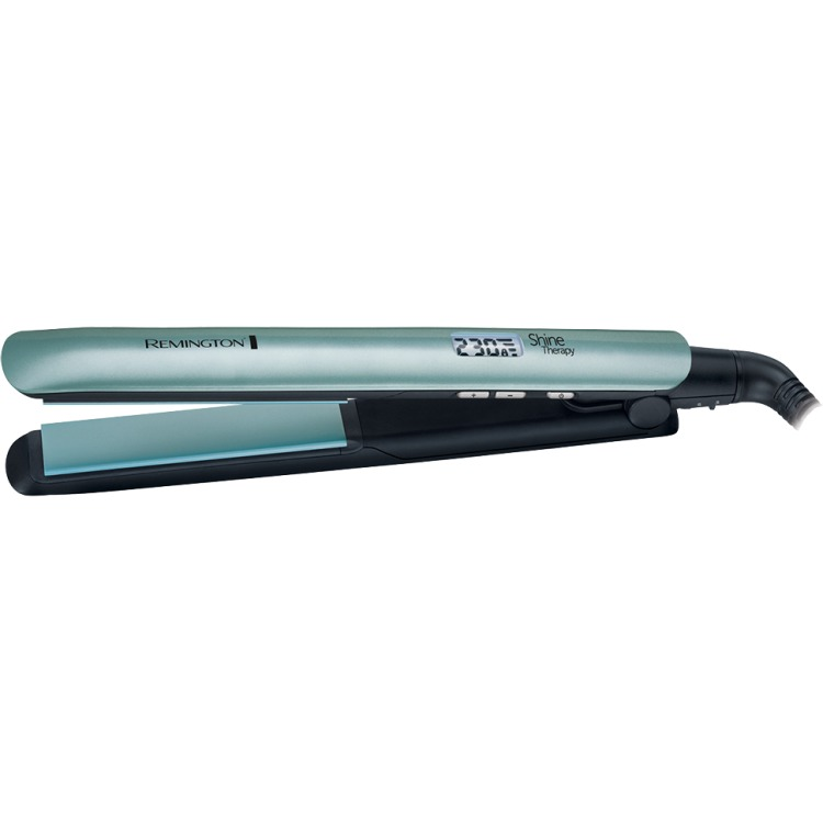 Remington straightener S8500