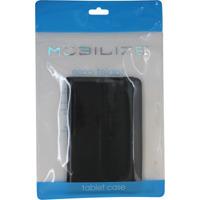 Mobilize Universal Case 7 Black