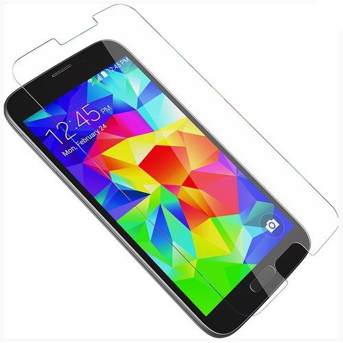 Lifeproof Fre Case Apple iPhone 6 Zwart