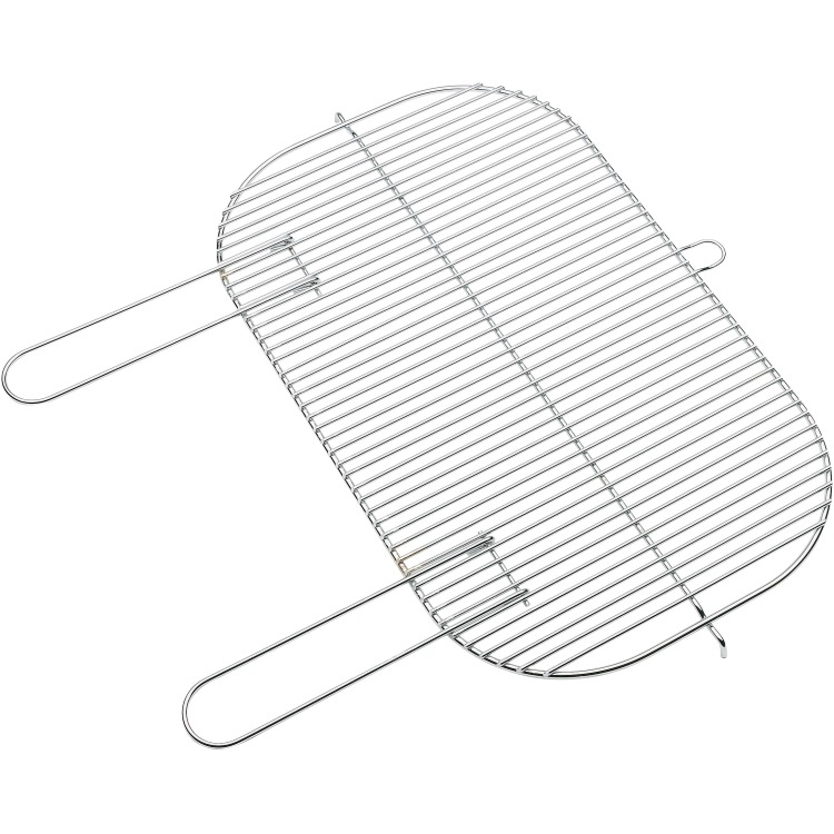 Barbecook Barbecue Braadrooster - 56x34cm