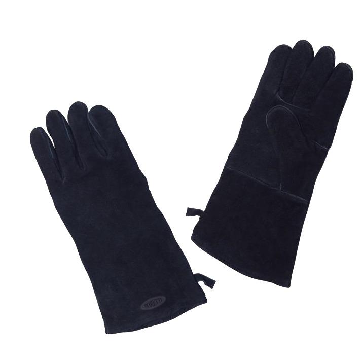 Barbeque Handschoenen (bba-17)