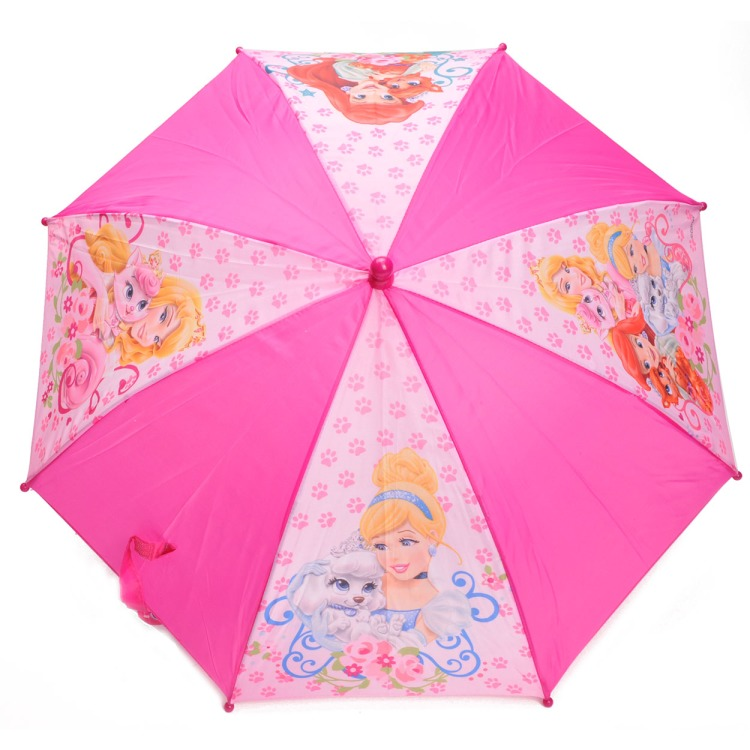 Palace Pets paraplu