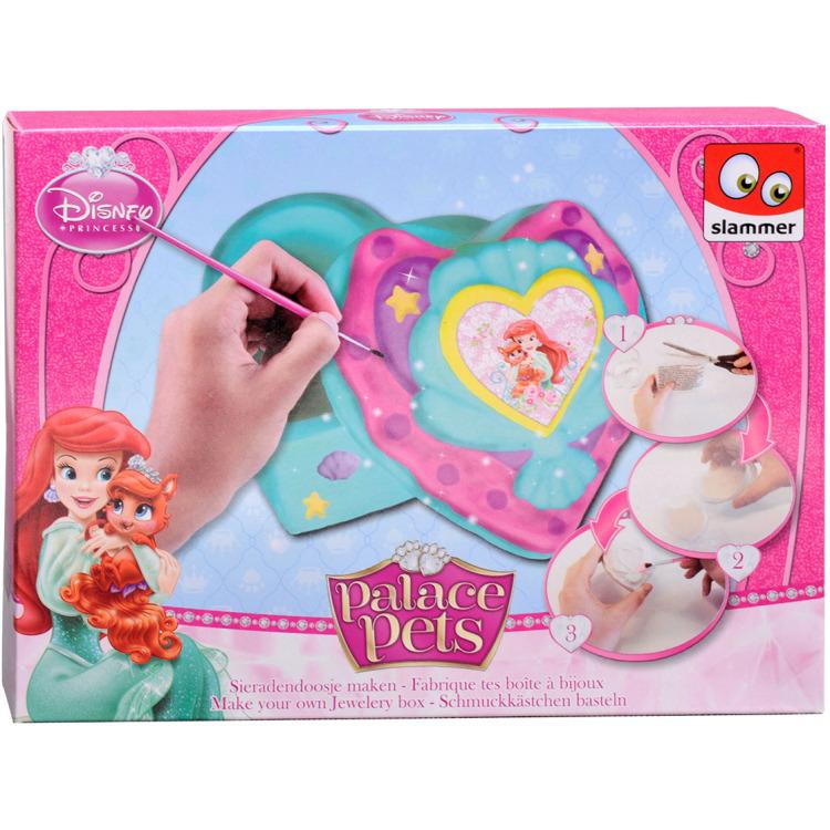 Palace Pets hobby pakket