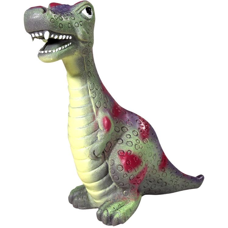 Image of Dino Speelfiguur