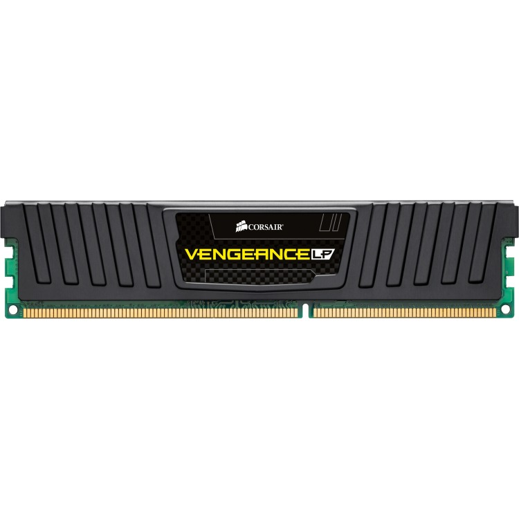 Vengeance LP 1600 8GB (1x8GB)