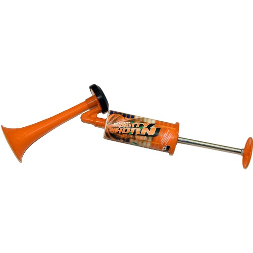 Nederlands Elftal Toeter - Oranje