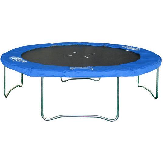 Jumpline Trampoline - 427 cm