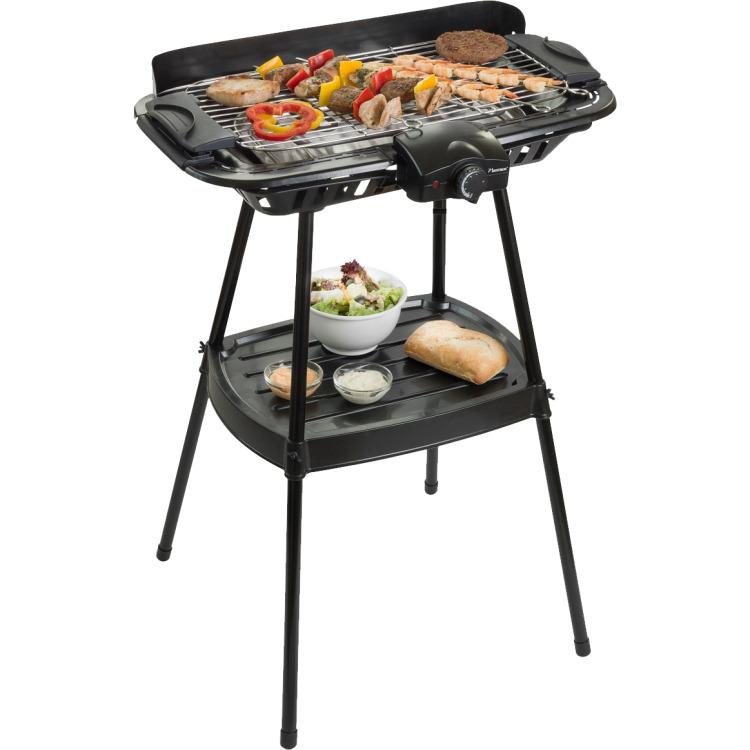 Bestron Barbecues AJA902S
