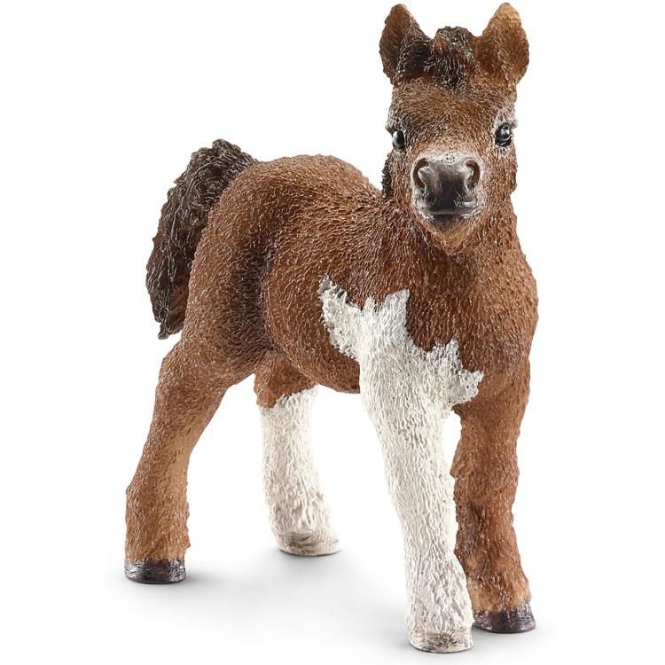 Farm Life Shetland Pony veulen