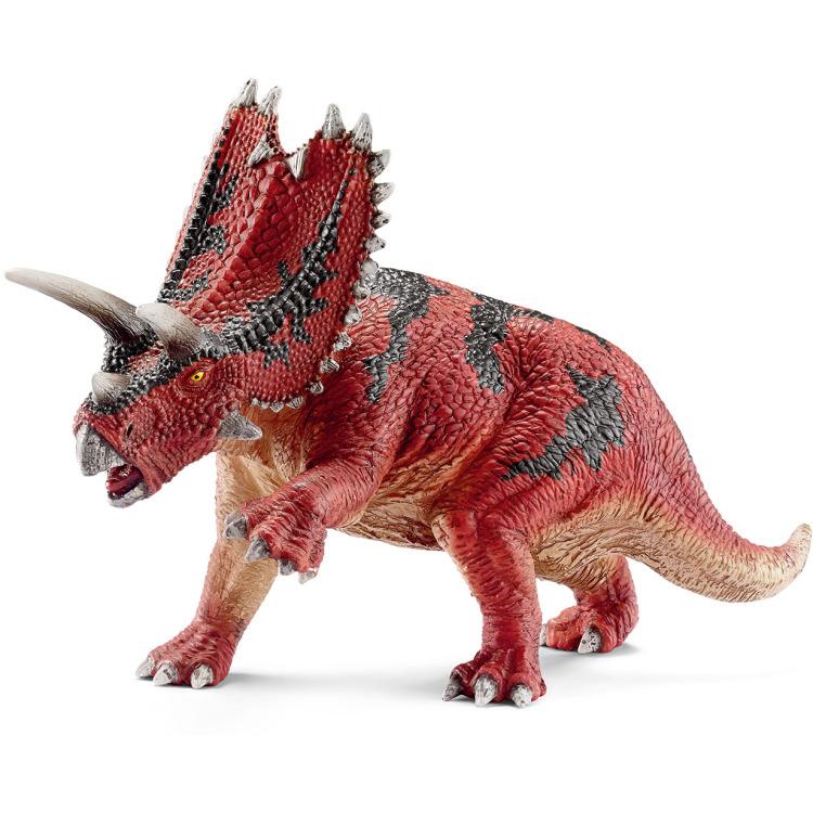 Pentaceratops -