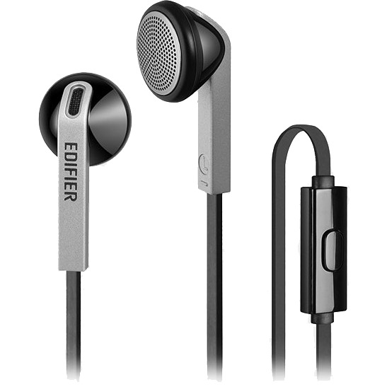 Edifier H190P in-ear headset