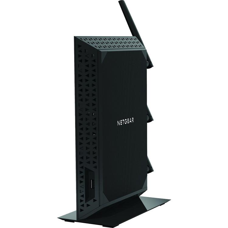 NETGEAR EX7000 Nighthawk AC1900 WiFi Range Extender kopen