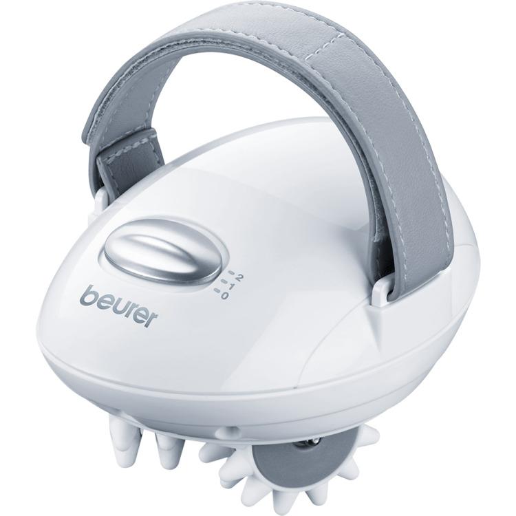 Op HardwareComponenten.nl is alles over verzorging te vinden: waaronder alternate en specifiek Beurer Cellulitismassageapparaat CM50 wellness