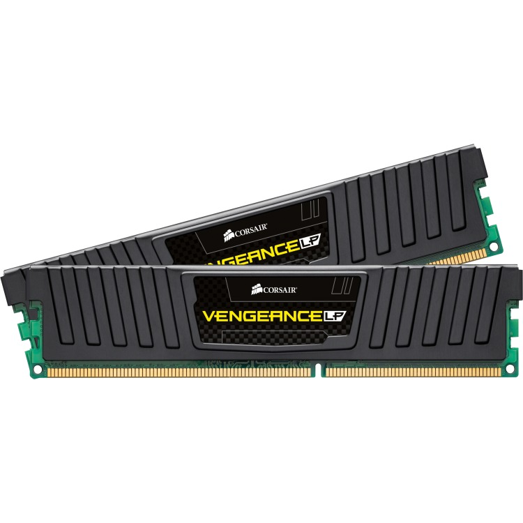Corsair Vengeance LP 16 GB DIMM DDR3-1866 CL10