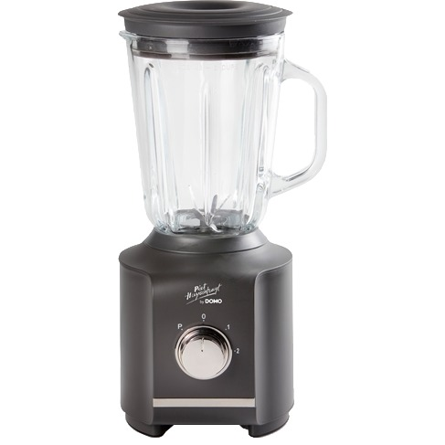 DOMO DO443BL blender