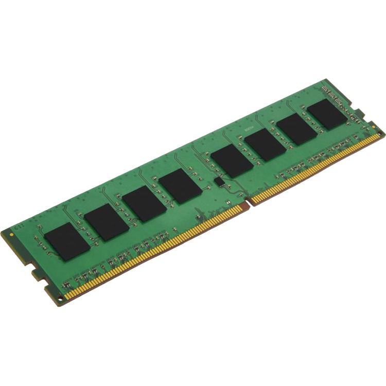 DDR4  8GB PC 2133 CL15 Kingston ValueRAM retail