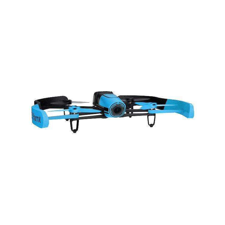 Parrot BeBop Drone Blauw