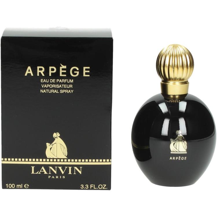 Image of Arpege Eau De Parfum, 100 Ml