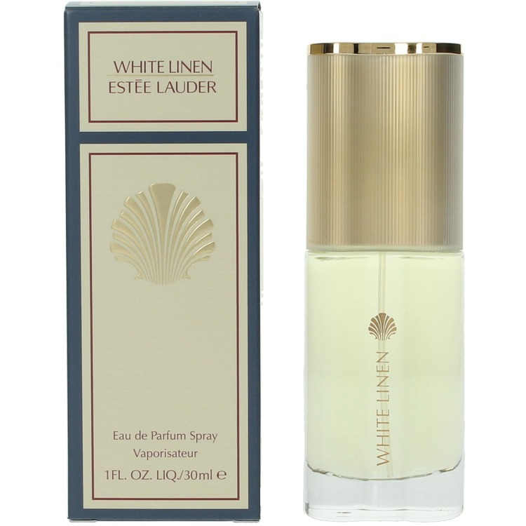 Estee Lauder White Linen Eau De Parfum Spray 30ml