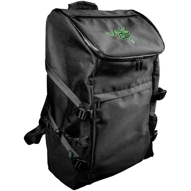 Razer Utility Backpack (RC21-00730101-0000)