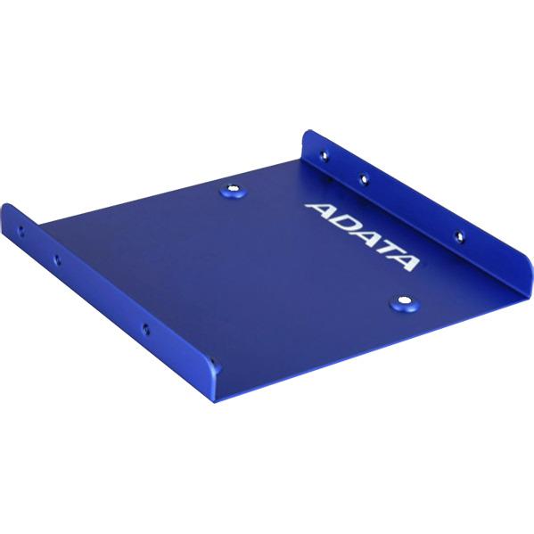 Ssd Adapter- Bracket Met 2.5 3.5
