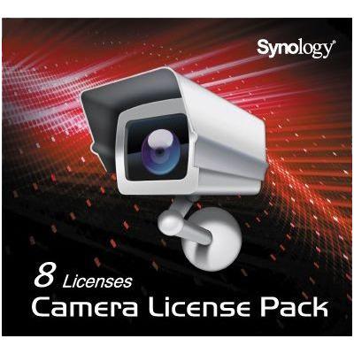 Productafbeelding voor 'Camera Licentie Pack'