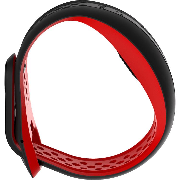 MIO Fuse Crimson - L