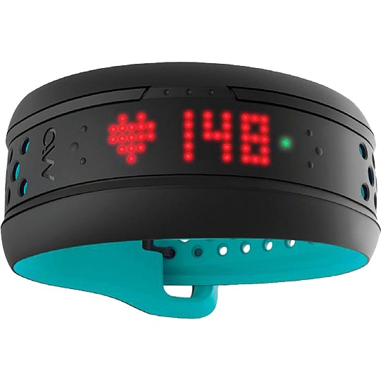 MIO Fuse Activity Band