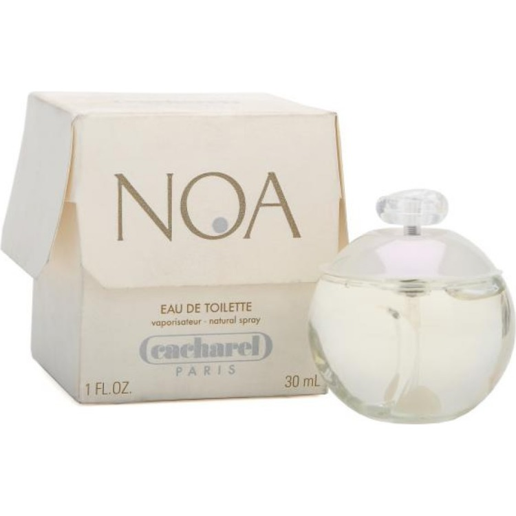 Cacharel Noa EDT-spray