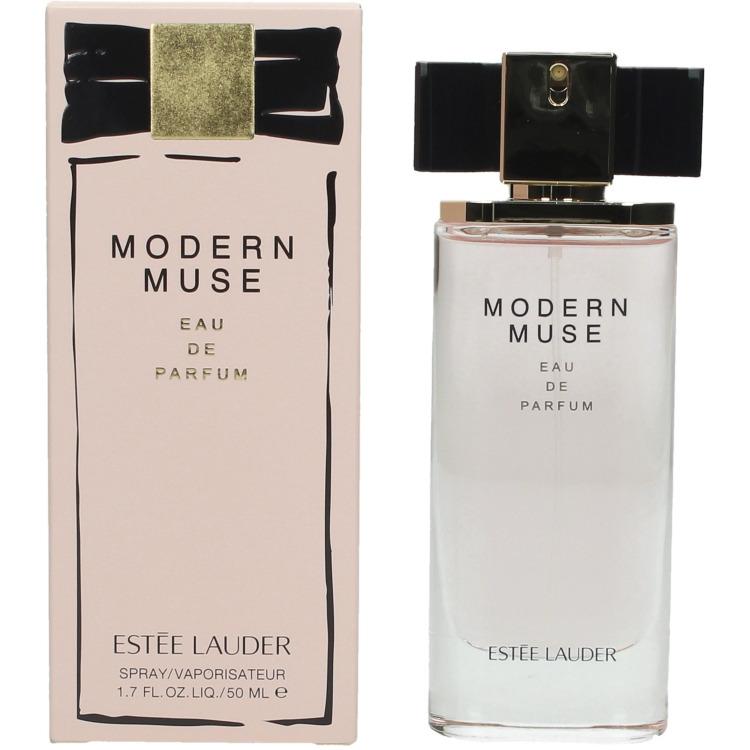 Est�e Lauder Modern Muse eau de parfum