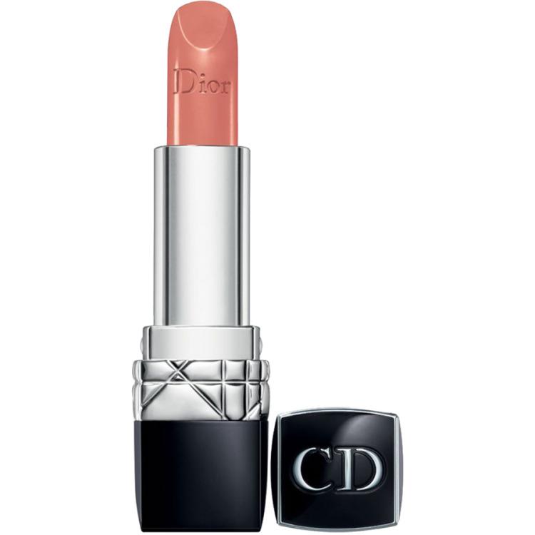 Dior Rouge Dior - 169 Grece - Lippenstift