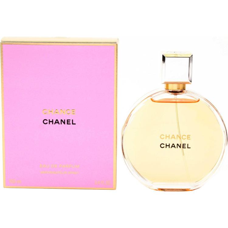 Image of Ce Eau De Parfum, 100 Ml