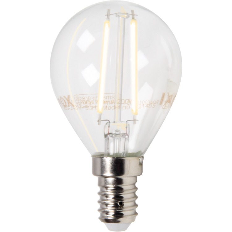 XQ-lite XQ1405 LED lamp