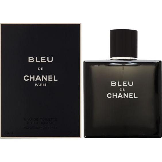 Image of Bleu De Eau De Toilette, 150 Ml